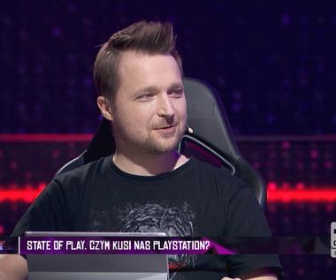 Faux Paux S04E7: Łukasz Leśniewski z Bethesdy gościem siódmego odcinka