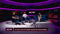 Faux Paux S05E01: Giganci inwestują w VR