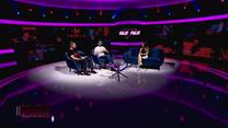 Faux Paux S05E01: Jakie gry najłatwiej przełożyć na VR?