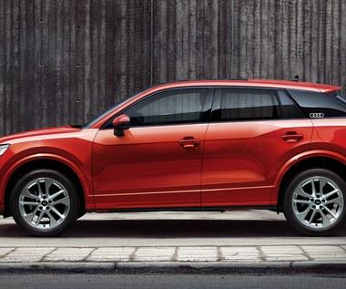 FAW-Volkswagen sponsorem chińskiej platformy streamingowej