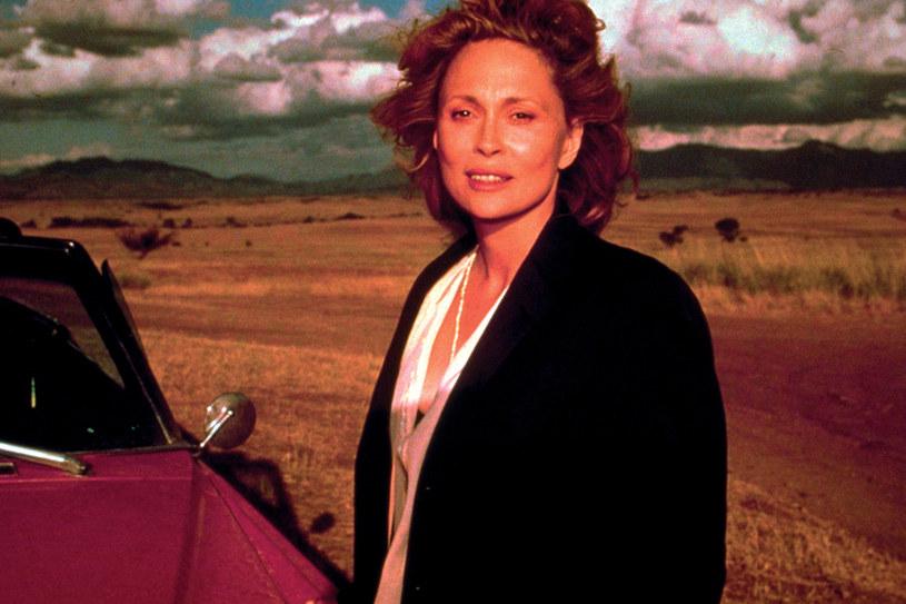 """Faye w filmie """"Arizona Dream"""" (1992) /materiały dystrybutora"""