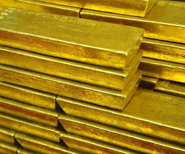 FAZ: Gorączka złota nad Wisłą