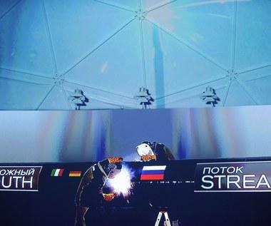 FAZ: Niemcy zirytowani słowami Putina o tranzycie gazu