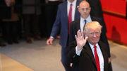 """""""FAZ"""": Trump prezydentem, Niemcy muszą rozważyć własną broń atomową"""