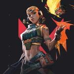 FaZe Clan otwiera swoją dywizję Valoranta