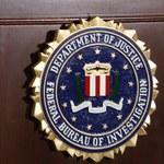 FBI bada sprawę fałszywej wiadomości o wybuchach w Białym Domu