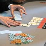 FBI blokuje strony pokerowe