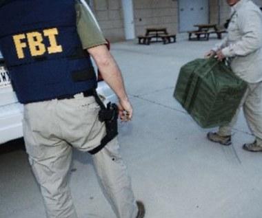 FBI chce inwigilować komputery
