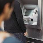 FBI: Cyberprzestępcy przygotowują globalny atak na bankomaty