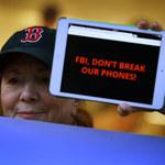 FBI dotarło do danych w telefonie zamachowca