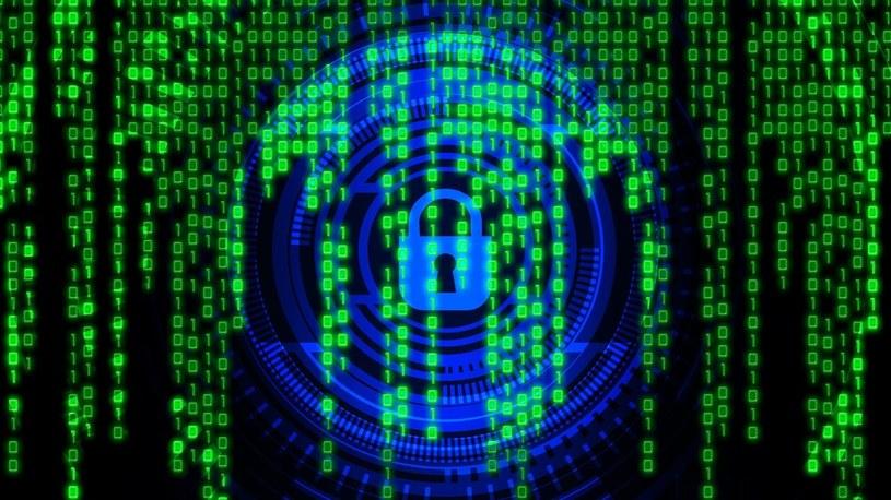 FBI hakuje komputery, żeby uchronić użytkowników przed… hakerami /Geekweek