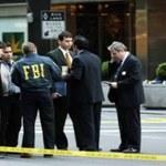 FBI nielegalnie zdobyło dane telekomunikacyjne