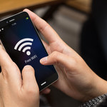 FBI odradza korzystania z Wi-Fi w tym miejscu
