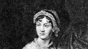 FBI pomogło odtworzyć postać Jane Austen