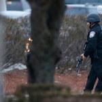 FBI udaremniło kolejny zamach terrorystyczny