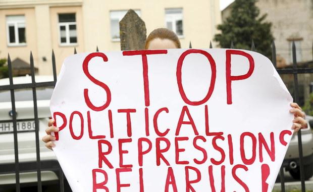 FBI włącza się w śledztwo ws. samolotu uprowadzonego przez Białoruś