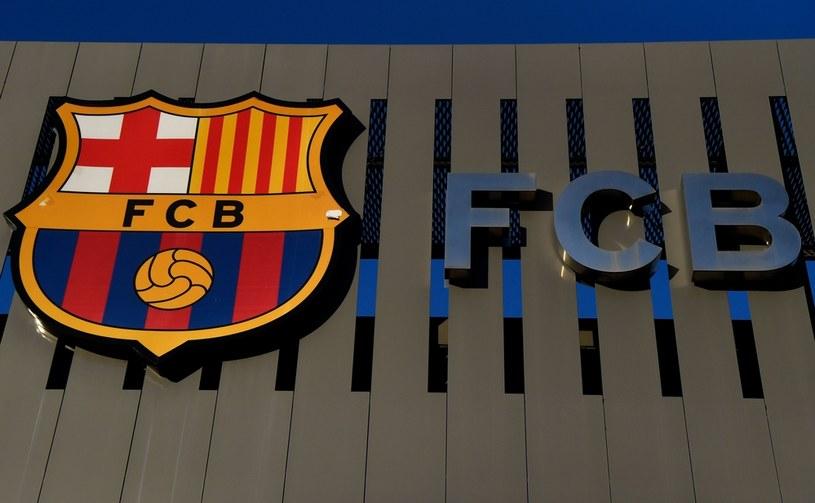 FC Barcelona będzie musiała ciąć płace /AFP