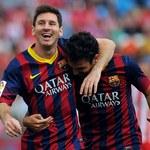 FC Barcelona. Fabregas: Messi zakończy karierę w Barcelonie