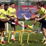 FC Barcelona ma problemy finansowe. Piłkarze będą musieli odejść