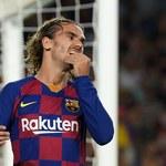 FC Barcelona – Real Madryt. Barcelona ma swojego Garetha Bale'a