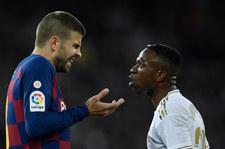 FC Barcelona - Real Madryt. Takiego klasyku jeszcze nie było