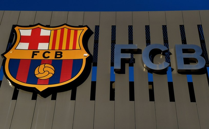 FC Barcelona straciła prawie 100 mln euro z powodu pandemii /AFP
