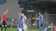 FC Basel – Lech Poznań. Jarosław Araszkiewicz: Gdybym był młodszy, w ataku wystawiłbym siebie