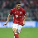 FC Ingolstadt 04 - Bayern Monachium 0-2 w 20. kolejce Bundesligi