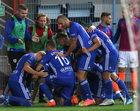 FC Kopenhaga - Piast Gliwice w el. Ligi Europy. Historia starć polsko-duńskich