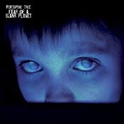 Porcupine Tree: -Fear of a Blank Planet