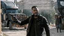 """""""Fear the Walking Dead"""": Powrót szwędaczy i nowi bohaterowie. Zwiastun piątego sezonu"""