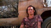 """Fear the Walking Dead"": Premiera drugiej części 2. sezonu już 22 sierpnia"