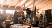 """Fear the Walking Dead"" z 4. serią i nowym showrunnerem"