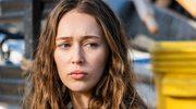 """""""Fear the Walking Dead"""": Znamy datę premiery drugiej części 4. sezonu"""