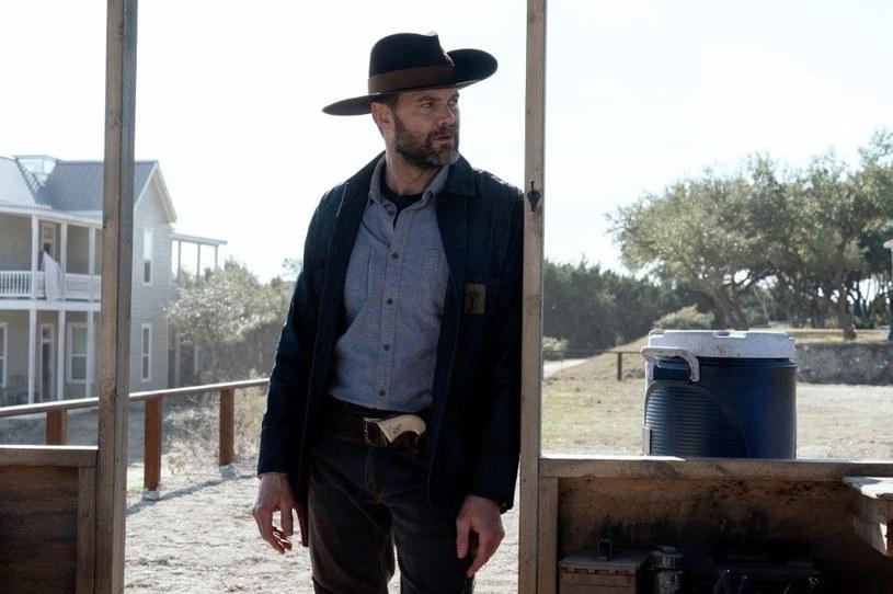 """Fear the Walking Dead"" /AMC /materiały prasowe"