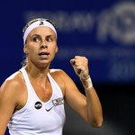 Fed Cup: Austriaczki i Gruzinki grupowymi rywalkami Polek