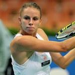 Fed Cup: Polki bez Radwańskiej zagrają z Amerykankami