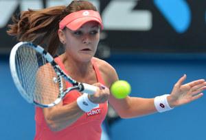 Fed Cup - polskie tenisistki pokonały Turczynki