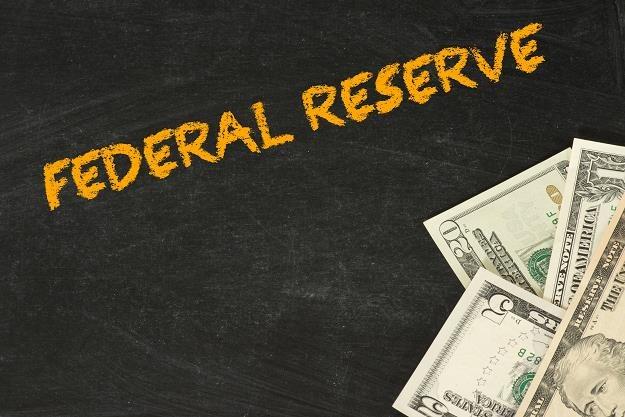 Fed i EBC w centrum uwagi /©123RF/PICSEL