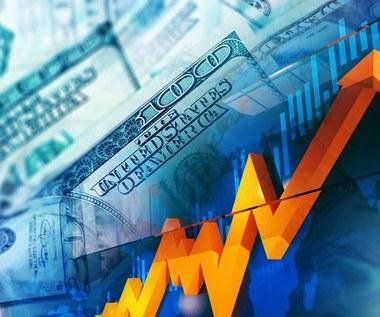 FED ignoruje zagrożenie inflacyjne