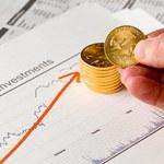 Fed pcha cenę złota w górę