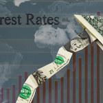 Fed podjął decyzję w sprawie stop procentowych w USA