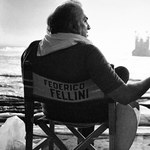 Federico Fellini w TVP Kultura