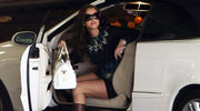 Federline żąda zakazu dla Britney