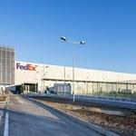 FedEx otwiera nowy hub w porcie lotniczym Mediolan-Malpensa we Włoszech