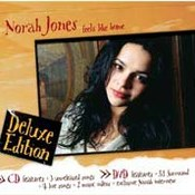 Norah Jones: - Feels Like Home. De Luxe Edition