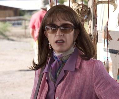 Felicity Huffman: Gotowa na wszystko?