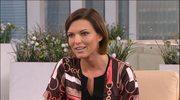 Felicjańska: Jestem w trakcie rozwodu