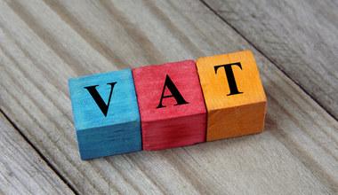 Felieton Gwiazdowskiego: Dlaczego w sprawie uszczelnienia VAT rząd trochę kłamie