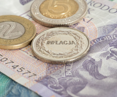 Felieton Gwiazdowskiego: Mamy najwyższy w UE podatek inflacyjny